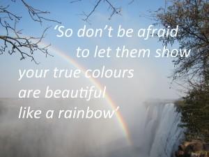 True colours rainbow resized