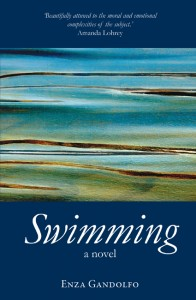 Swimming Cover Enza Gandolfo (2)