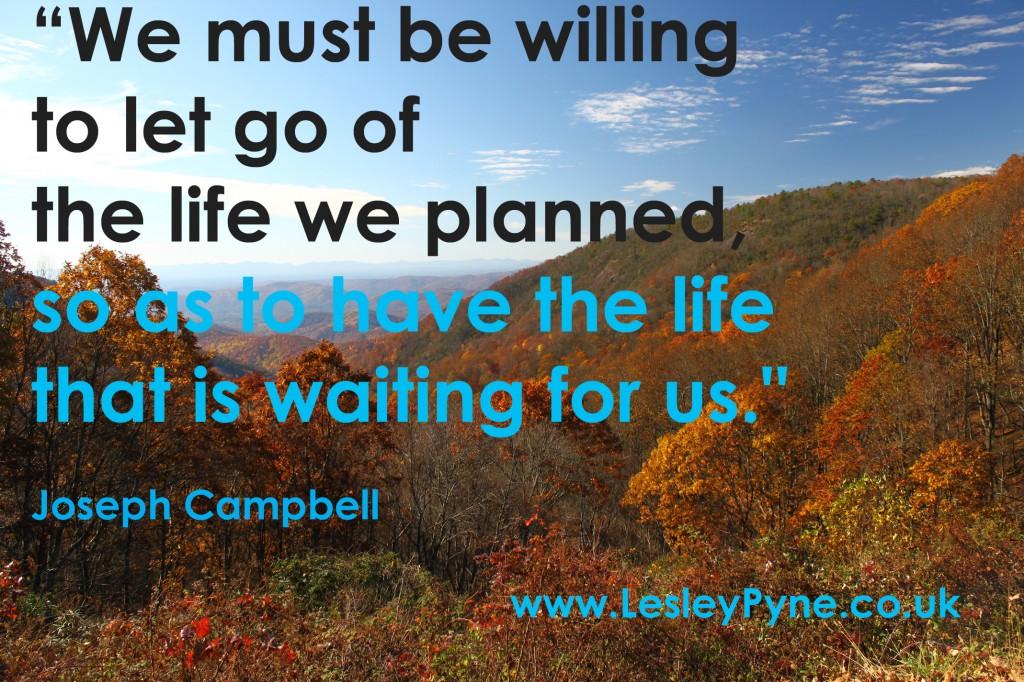 Joseph Campbelll