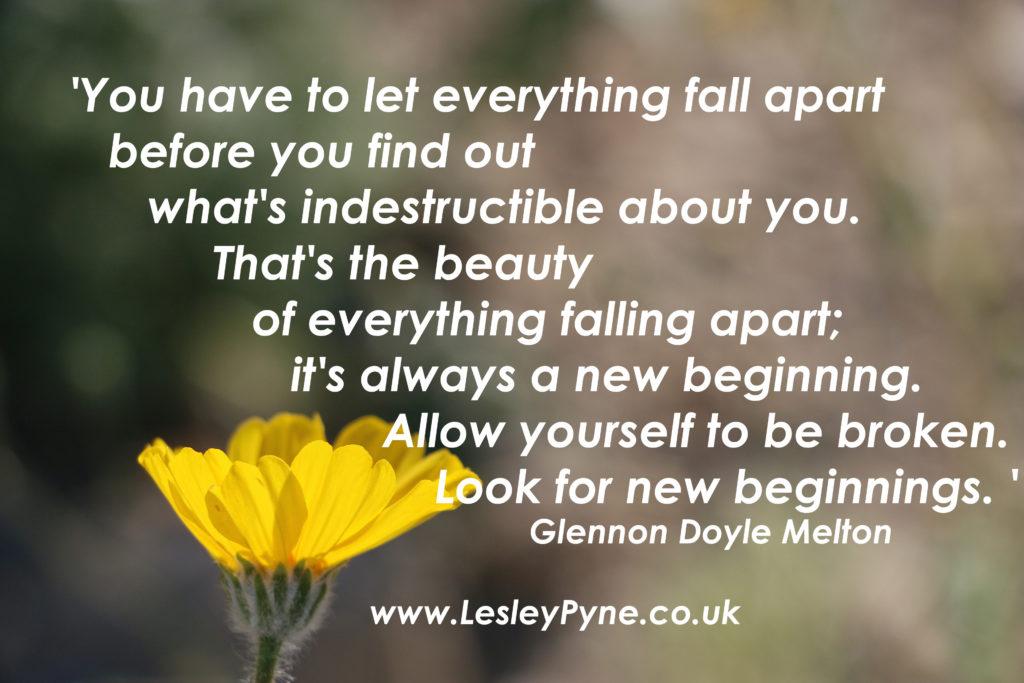 falling-apart-2