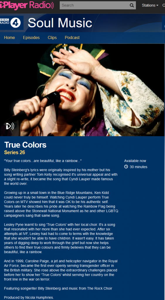 Screenshot-2018-5-10 True Colors, Series 26, Soul Music - BBC Radio 4